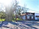 905 Peake Street - Photo 2
