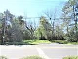 905 Peake Street - Photo 4