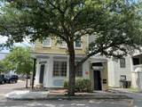 48 Mary Street - Photo 2
