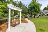 116 Summers Creek Court - Photo 22