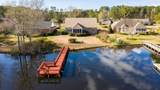 40 Woodlake Drive - Photo 4