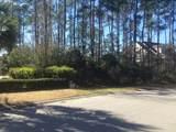 2709 Oak Manor Drive - Photo 2