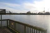 4922 Lake Palmetto Lane - Photo 6