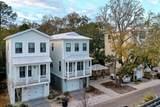 964 Key Colony Court - Photo 26