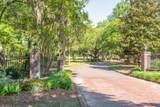 1906 Poplar Tree Drive - Photo 8