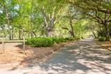 1906 Poplar Tree Drive - Photo 9