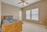 9674 Pebble Creek Boulevard - Photo 30