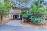 1033 Warbler Court - Photo 1