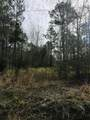 0 Cane Branch Road - Photo 3
