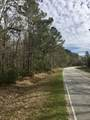 0 Cane Branch Road - Photo 6
