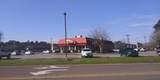 6018 Highway 165 Highway - Photo 12