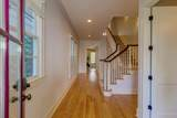 15 Unwin Way - Photo 6