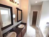 118 Low Country Ln. - Photo 10