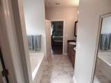 118 Low Country Ln. - Photo 8