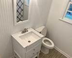 304 Forest Circle - Photo 11