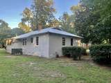 304 Forest Circle - Photo 14