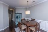 1411 Belcourt Lane - Photo 15