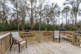 1422 Battery Wagner Road - Photo 18
