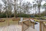 1422 Battery Wagner Road - Photo 19