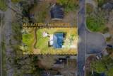 1422 Battery Wagner Road - Photo 3