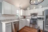 1422 Battery Wagner Road - Photo 8