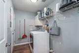 1422 Battery Wagner Road - Photo 9