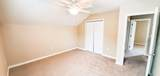 1129 River Bay Lane - Photo 10