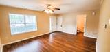 1129 River Bay Lane - Photo 4