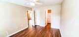 1129 River Bay Lane - Photo 7