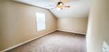 1129 River Bay Lane - Photo 9