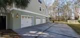 6906 Lone Pine Court - Photo 35