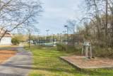 2101 Summerwood Drive - Photo 38