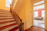 42 South Battery - Photo 23