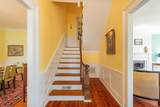 42 South Battery - Photo 6