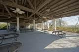 2239 Daniel Island Drive - Photo 30