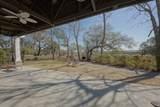 2239 Daniel Island Drive - Photo 32