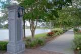 2239 Daniel Island Drive - Photo 33