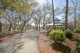 2239 Daniel Island Drive - Photo 36