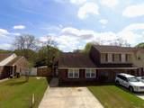 4395 Purdue Drive - Photo 28