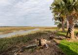 1544 Oak Island Drive - Photo 10