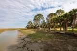 1544 Oak Island Drive - Photo 13