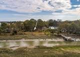 1544 Oak Island Drive - Photo 40