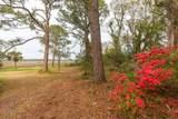 1544 Oak Island Drive - Photo 5