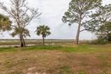 1544 Oak Island Drive - Photo 6