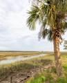 1544 Oak Island Drive - Photo 7