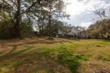 1544 Oak Island Drive - Photo 9