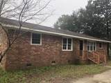 114 Rocky Hill Road - Photo 1