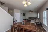 219 Chipping Sparrow Drive - Photo 10