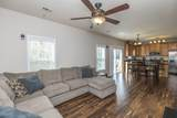219 Chipping Sparrow Drive - Photo 11
