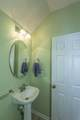 219 Chipping Sparrow Drive - Photo 13
